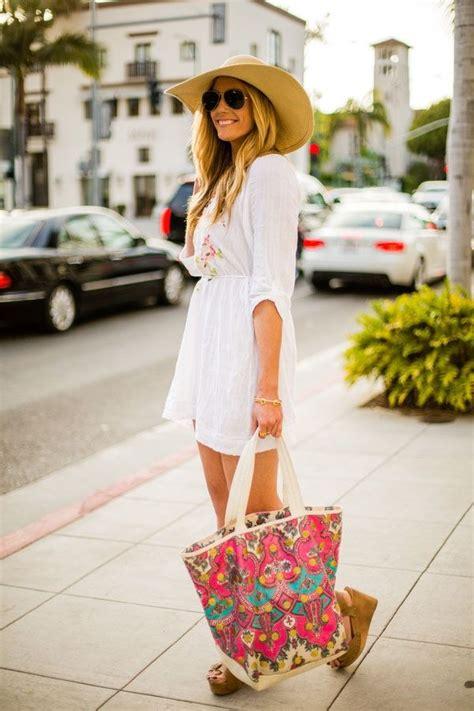 Beach Vacation Fashion Must Haves u2013 Glam Radar