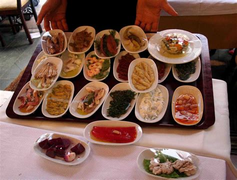cuisine de turquie cuisine turque turquievision