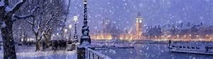 Wann Beginnt Die Weihnachtszeit : so cool ist weihnachtsshopping in london ~ Markanthonyermac.com Haus und Dekorationen