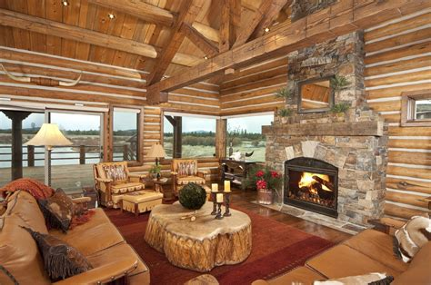 the best rustic living room ideas for your home small living room rustic decorating ideas