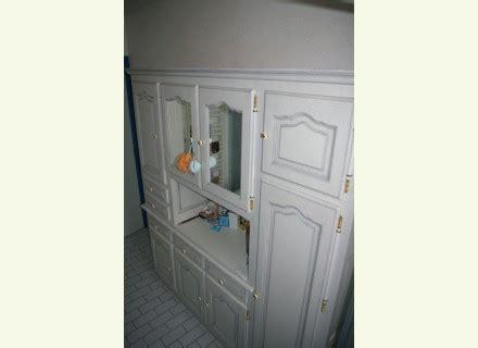 Armoire Salle De Bain A Vendre