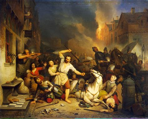 Quick Intro To French Revolution  A Few Good Things
