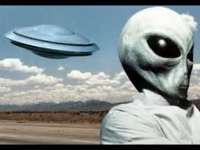 Aliens On Earth BBC Documentary 2013