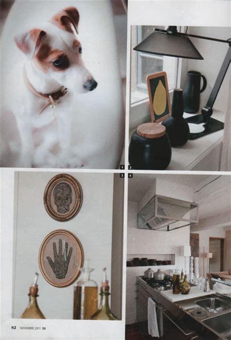 cuisine belge maison lyon design et mobilier contemporain la
