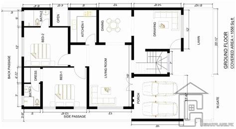 oconnorhomesinccom romantic  marla house plan