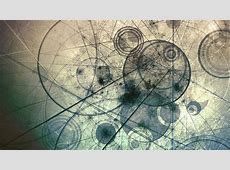 Awesome Photos Geometry Quality 28+ Wallpapers