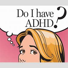 Research Collection Cognitive Training And Adhd Mindmed
