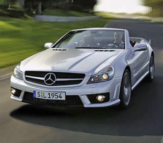 Gambar Mobil Mercedes Sl Class by Mercedes Sl 63 Amg Gambar Modifikasi Spesifikasi Mobil