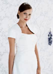 wedding dress boleros and shrugs wedding dress bolero jacket bolero shrug boutique