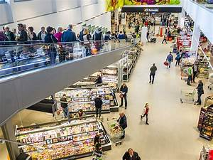 Globus Angebote Koblenz : store check globus koblenz ~ Orissabook.com Haus und Dekorationen
