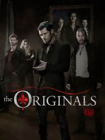 Assistir The Originals 4ª Temporada Episódio 04 – Dublado Online
