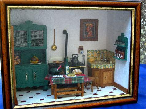 vitrine de cuisine un tout p 39 monde 2