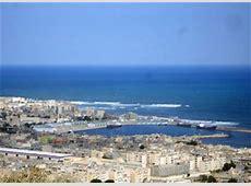Cruises To Derna, Libya Derna Cruise Ship Arrivals