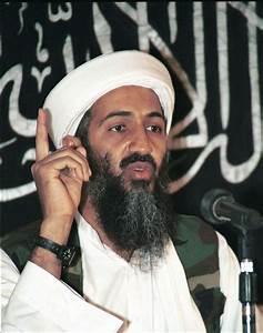 Details unfold on trail to hunt down bin Laden - Toledo Blade