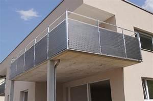 balkon aus metall preise das beste aus wohndesign und With französischer balkon mit naturstein preise garten
