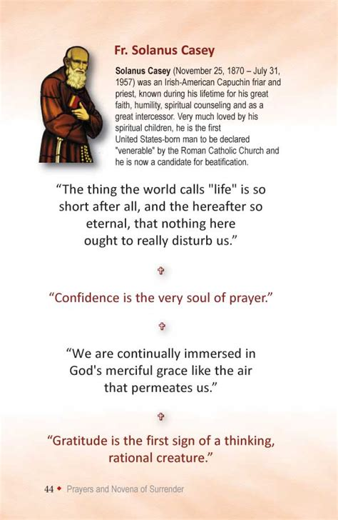 healing books surrender novena prayer  trust prayer