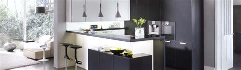 fust cuisine leicht küchen fust küche bad