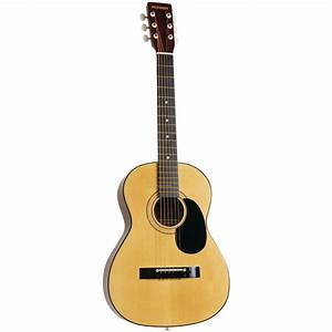 Types Of Acoustic Guitar | Online Guitar World