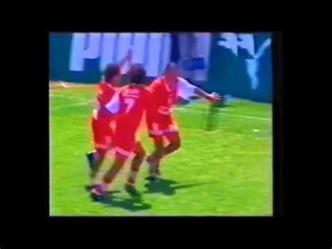 Nacional v argentinos jrs expert prediction match preview best odds live results. All Boys 0 - Argentinos Juniors 3 (Nacional B 1996/1997 ...