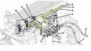 Diagrams Wiring   International Dt466 Oil Pressure Sensor