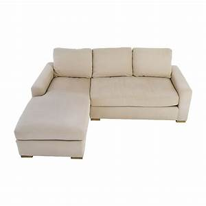 Used sectional sofas fresh used sectional sleeper sofa 77 for 77 sectional sofa
