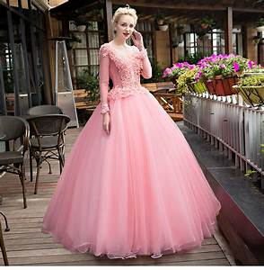 Trade Gothic Light Font Free Popular Medieval Ball Gowns Buy Cheap Medieval Ball Gowns