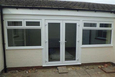 replacement windows for doors exles ideas