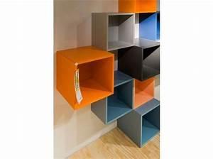 Cube De Rangement Mural : avant premi re ikea les nouveaut s que vous allez adorer ~ Dailycaller-alerts.com Idées de Décoration