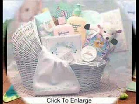 baby gift baskets filled  baby accessories  www