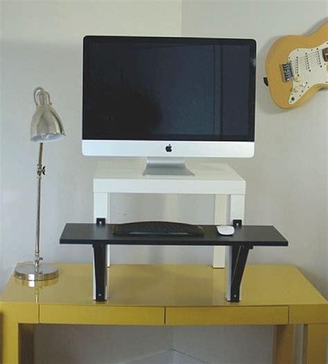 prix d un bureau prix d un bureau 28 images meubles de bureau meuble