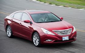 2015 Hyundai Sonata Recall by 2011 To 2015 Hyundai Sonata Recall For A Seat Belt