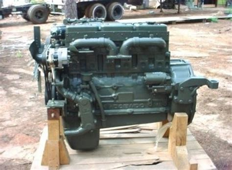daewoo doosan d1146 d1146ti de08tis diesel engine service repair sh