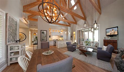 cottage style home  british columbia