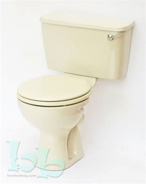 Semi Recessed Sinks by Replacement Toilet Wc Pan Close Coupled Cistern Amp Fittings