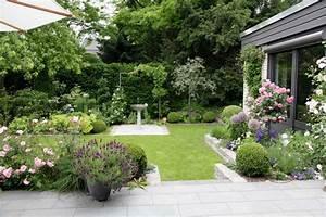 Gräser Als Sichtschutz : attraktiver sichtschutz h c eckhardt gmbh co kg ~ Whattoseeinmadrid.com Haus und Dekorationen