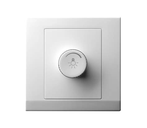 fan light dimmer switch dimmer switch for l lighting and ceiling fans