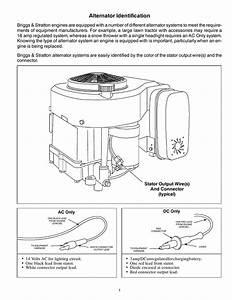 Alternator Diode Wiring Diagram
