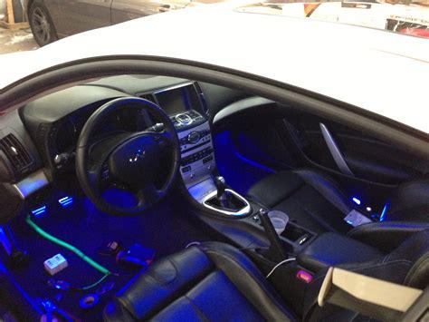 High End Car Stereos & Alarms