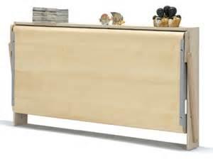 Tavoli Da Cucina Pieghevoli Muro: Tavolo a muro da esterno. Tavoli ...