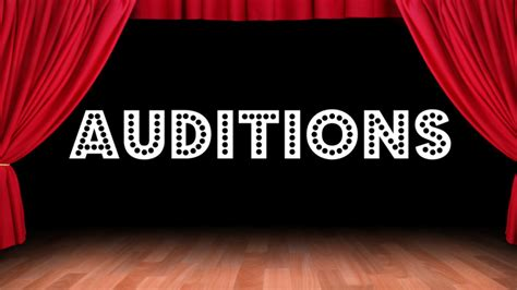 make up classes in baltimore md auditions columbia center for theatrical arts
