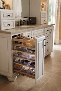 starmark cabinet accessories 2042