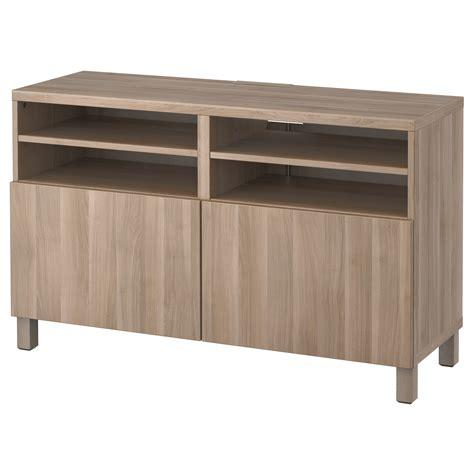 ikea element haut cuisine amazing cuisine meuble tv ikea meuble tv conforama meuble