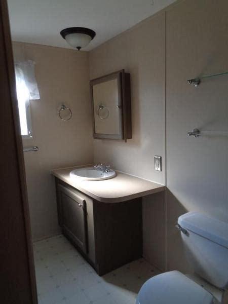 mobile home  sale  sewickley pa renovated  skyline   bed bath