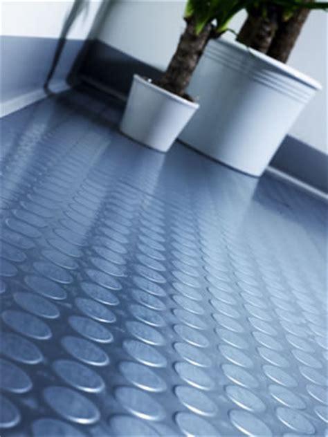 rubber floor tiles outdoor rubber floor tiles home depot