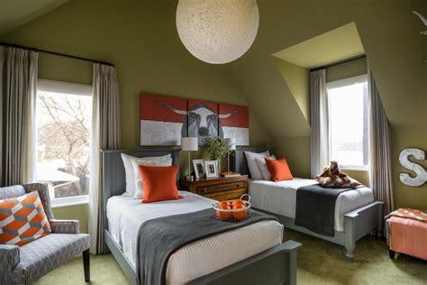 children bedroom designs decorating ideas design trends premium psd vector downloads