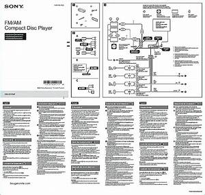 Sony Cdx Gt250Mp Wiring Diagram from tse3.mm.bing.net