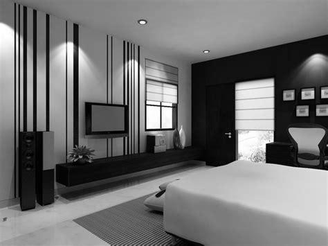 black  white bedroom ideas midcityeast