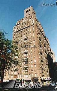 500 8th avenue new york city 179774 emporis With 620 8th avenue 35th floor new york ny 10018