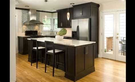 armoir de cuisine armoire cuisine meuble cuisine
