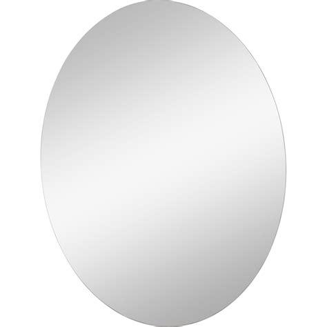 miroir ovale leroy merlin maison design goflah